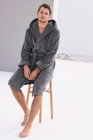 ... Super Soft Hooded Robe … Previous. Next. Superzoom d45697c3b
