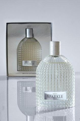 b4563b65d877c Buy Sparkle Eau De Parfum 30ml from the Next UK online shop It