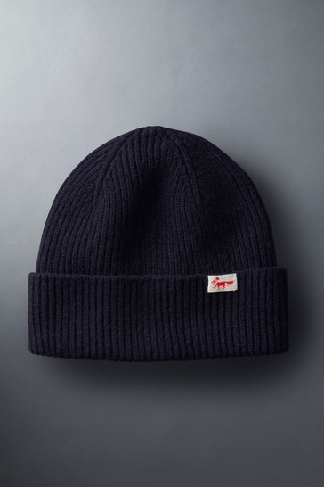 Pembridge Knitted Hat