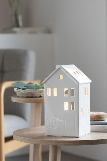 House Decorative Light