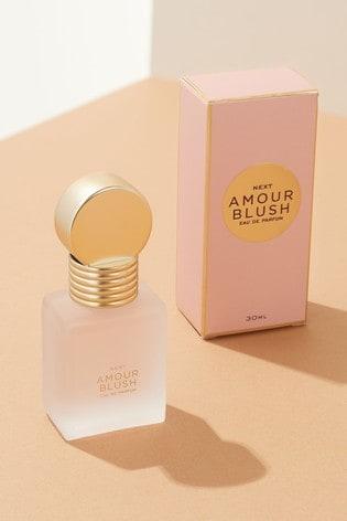 Amour Blush 30ml