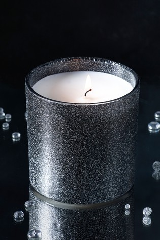 Spiced Cherry Waxfill Candle