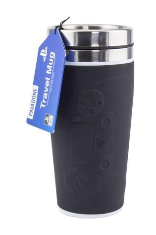 PlayStation™ Controller Travel Mug