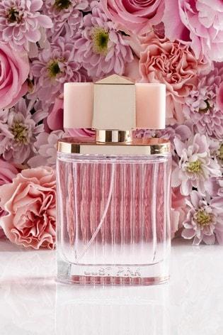 Just Pink Eau De Parfum 100ml