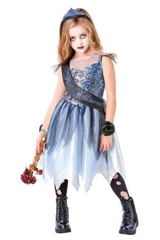 Rubies Miss Halloween