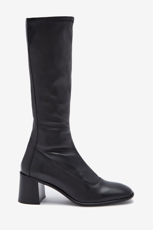 Mix/E8 Alisa Boots
