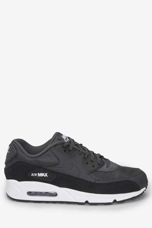reputable site 8acc6 29809 Nike Air Max 90 Essential