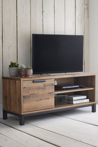 Bronx Tv Stand by Next