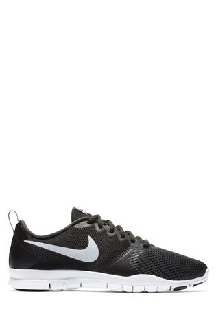 most popular classic later Buy Nike Gym Flex Essential Trainers from Next France