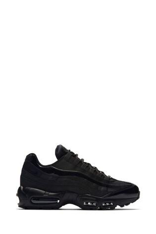 Nike Air Max 95 Trainers Size 8 EU 42.5   eBay