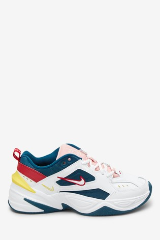 info for get cheap buy Buy Nike M2k Tekno Trainers from Next Portugal
