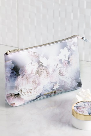 Lipsy Ava Cosmetics Bag