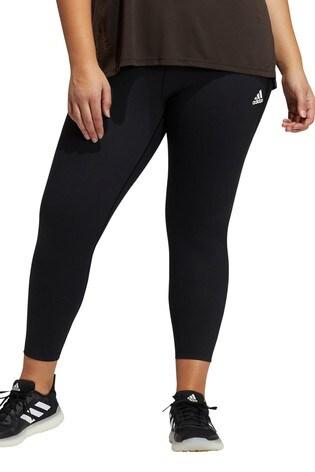 adidas Curve Heat RDY High Waisted 7/8 Leggings