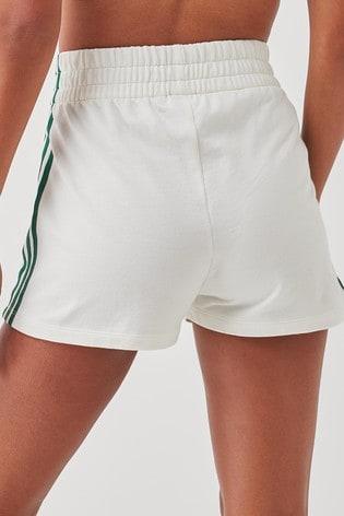 adidas Originals Tennis Luxe Shorts