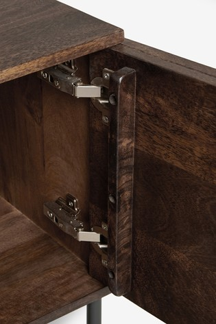 Elmir Console Table