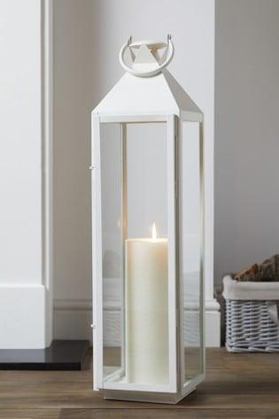 XL Lantern
