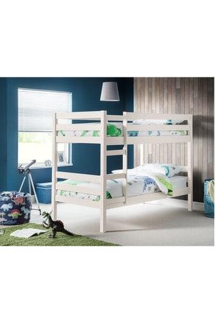Julian Bowen Bunk Bed