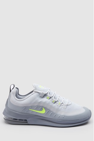 Buy Nike Air Max Axis from Next Germany