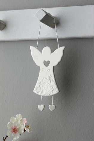 Angel Hanging Decoration
