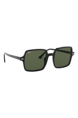 Ray-Ban® Square II Sunglasses