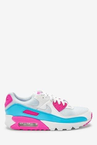 Nike Air Max 90 Trainers