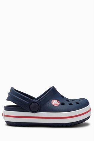 Crocs™ Crocband™ Clogs