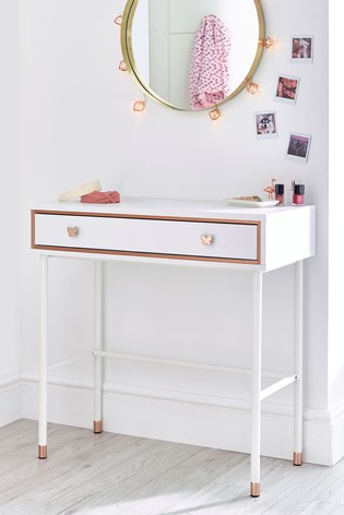 Gracie Dressing Table