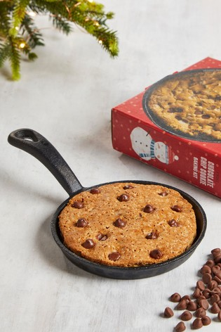 Cookie Skillet Baking Set
