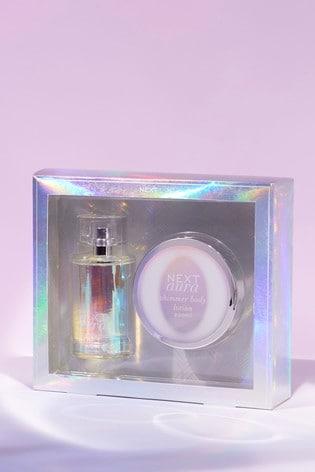 Aura Gift Set