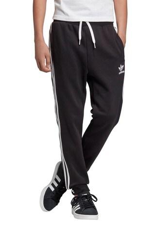 adidas Originals 3 Stripe Trefoil Joggers