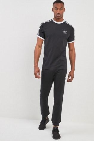 adidas Originals Essential Joggers