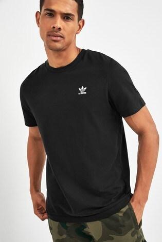 Buy adidas Originals Essential T-Shirt