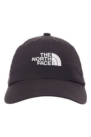 The North Face® Horizion Cap