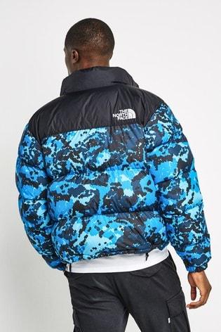 The North Face® 1996 Retro Nuptse Padded Jacket