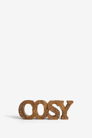 Cosy Tealight Holder