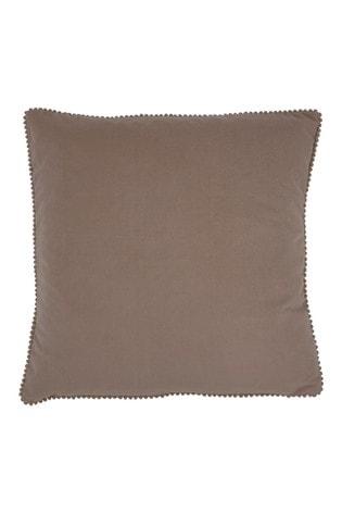 Furn Pink Cosmo Cushion