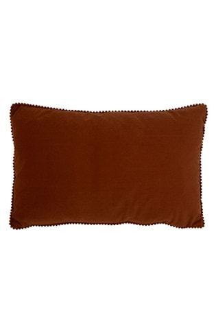 Cosmo Cushion by Furn