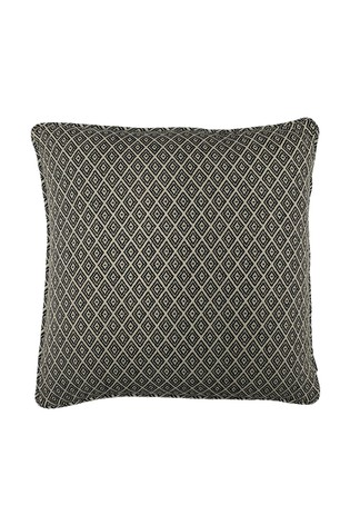 Tangier Cushion by Riva Home