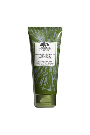 Origins Dr. Weil For Relief & Resilience Soothing Face Mask 75ml