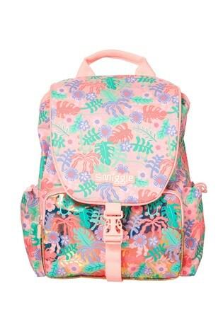 Smiggle Viva Chelsea Backpack