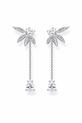 Thomas Sabo Earring