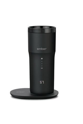 Ember Travel Mug2