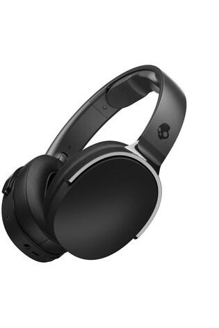 Skullcandy HESH 3 Wireless Over-Ear Headphone