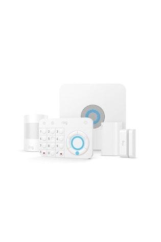 Ring Alarm 5-Piece Starter Kit