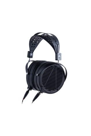 Audeze LCD2 Classic Over Ear, Open Back Headphones