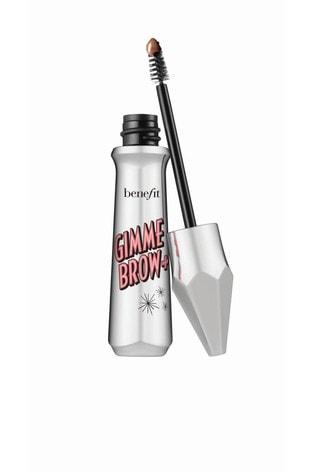 Benefit Gimme Brow+ Volumising Brow Gel
