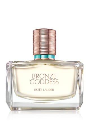 Estée Lauder Bronze Goddess Eau Fraiche Skinscent 50ml