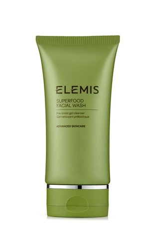 ELEMIS Superfood Cleansing Wash 150ml