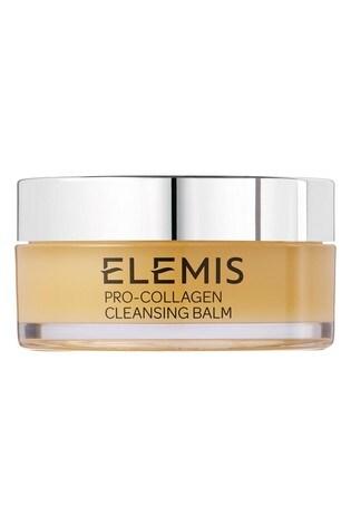 ELEMIS Pro-Collagen Cleansing Balm 105g