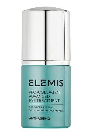 ELEMIS Pro-Collagen Advanced Eye Treatment 15ml